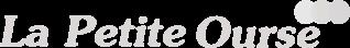 La Petite Ourse, création web et référencement