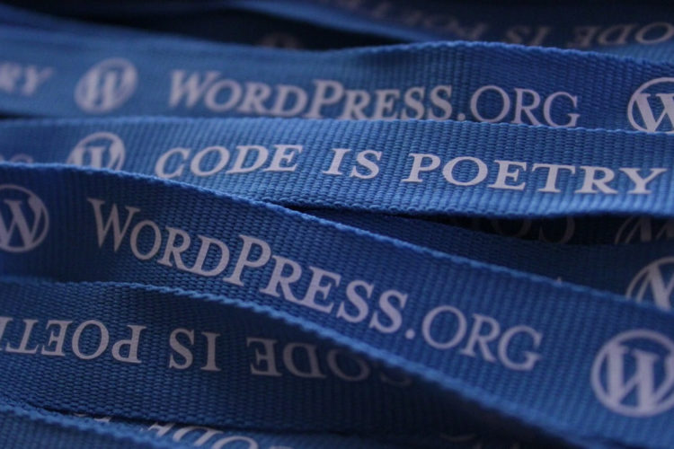 wordpress-cpt